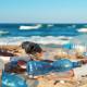 plasic-on-the-beach-shutterstock_1086143246