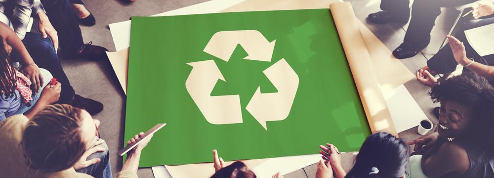 6-Simple-Eco-Friendly-Habits