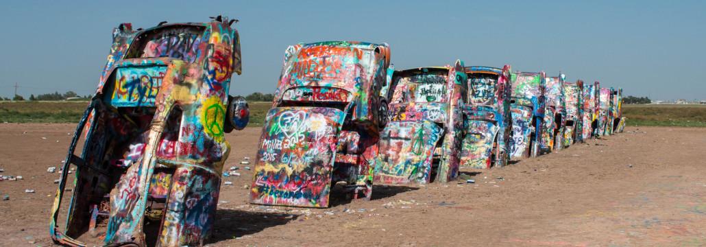 scrap-cars-art-cover-rovotel
