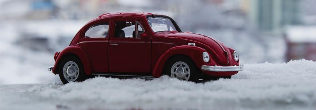 christmas-driving-tips