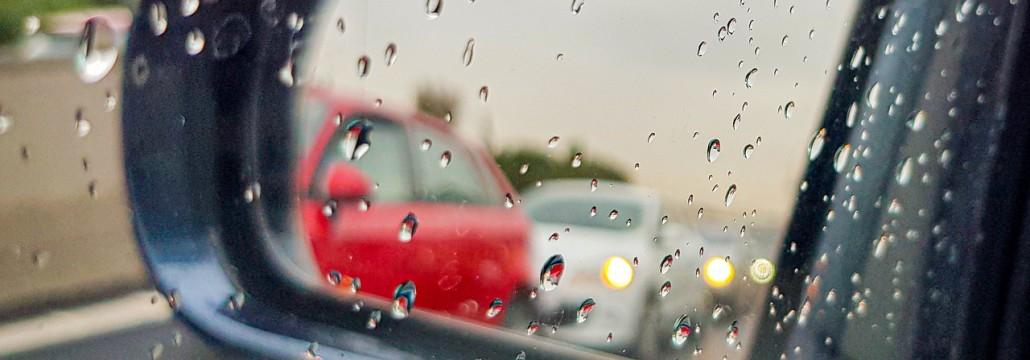 rain-car-rovotel